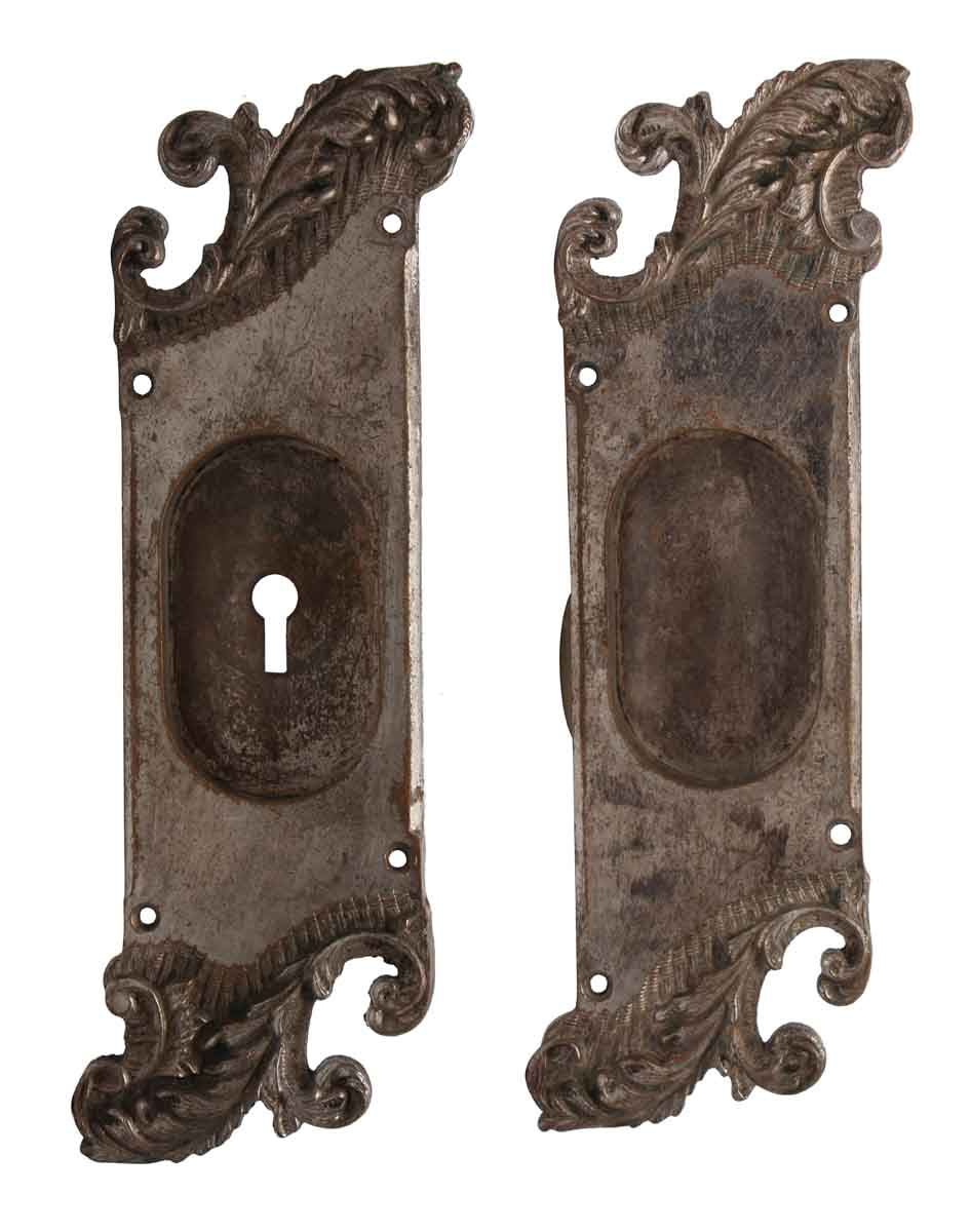Fullsize Of Pocket Door Hardware