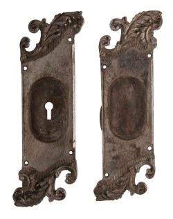 Small Of Pocket Door Hardware