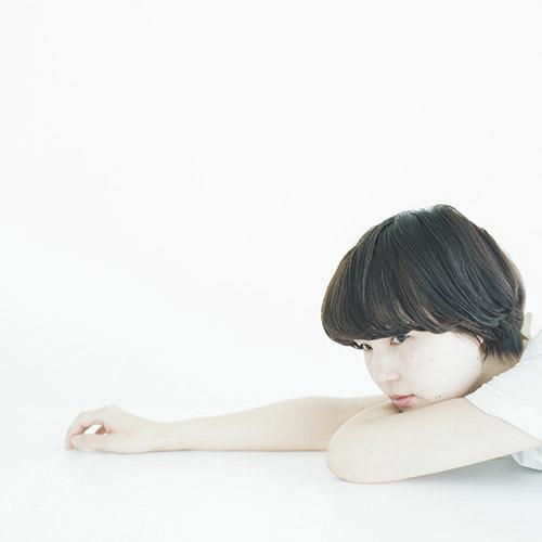 portrait_007