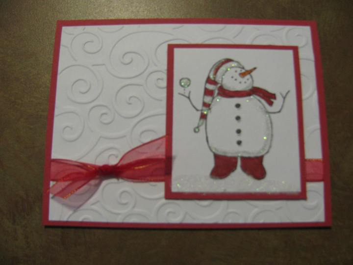 Tags Handmade Christmas Cards  Stampin Up  Stampin Up Handmade . 3456 x 2592.Thanksgiving New Year Greetings Message Sample