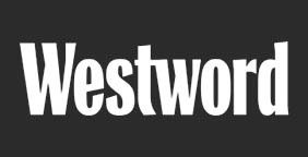 wesword