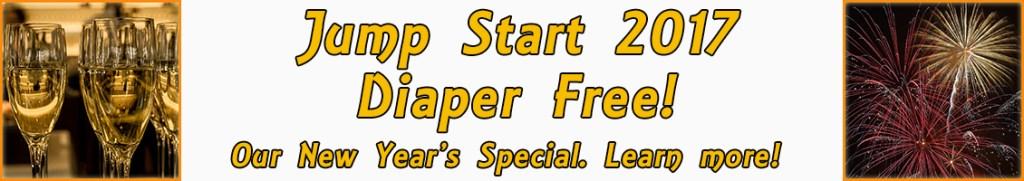 jump start 2017 diaper free