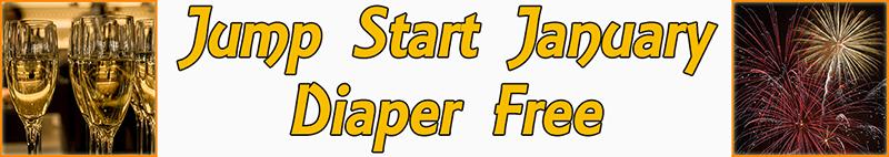 jump start january banner