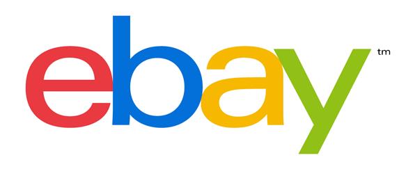 Bagaimana Nak Mula Bisnes eBay?