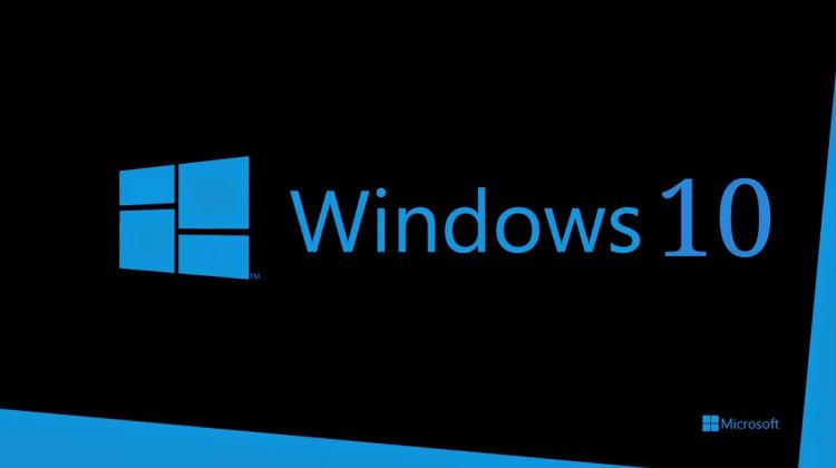 Cara Upgrade ke Windows 10 Tanpa Menunggu