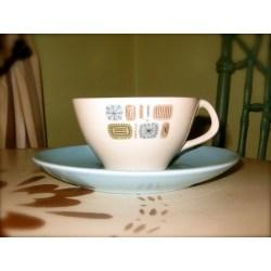Small Crop Of Modern Coffee Mug Set