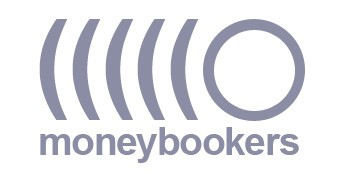 Moneybookers: Paypal alternative for Pakistanis