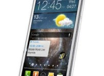 Android Root Tutorial: Galaxy S2 Plus GT-I9105P
