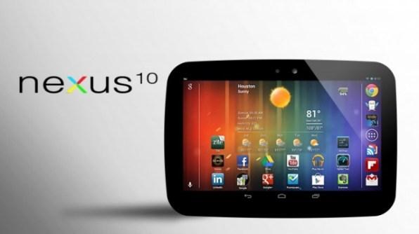 Howto - Unlock Google Nexus 10 Bootloader
