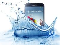 Samsung Galaxy S4 GT-I9295