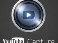youtube-capture-for-iphone