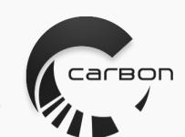 Carbon-JB-Nightly-ROM