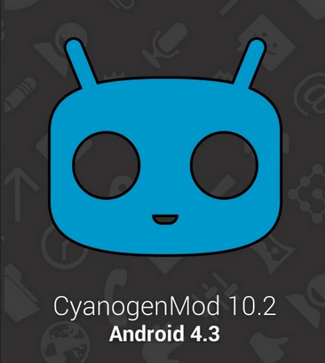 Android 4.3 Jelly Bean Custom ROM for T-Mobile Galaxy S4