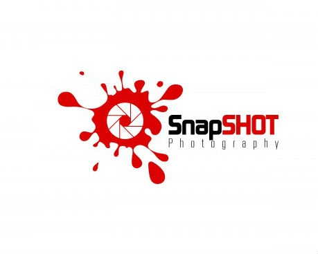 Logo-Inspiration-40