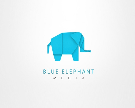 Logo-Inspirations-15