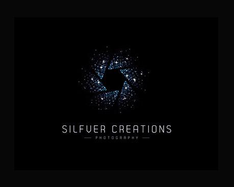 Logo-Inspirations-18
