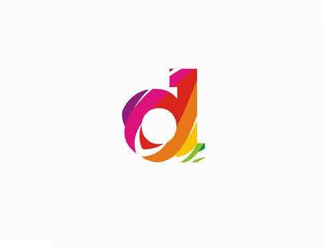 Logo-Inspirations-27