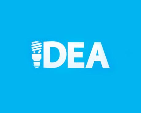 Logo-Inspirations-9