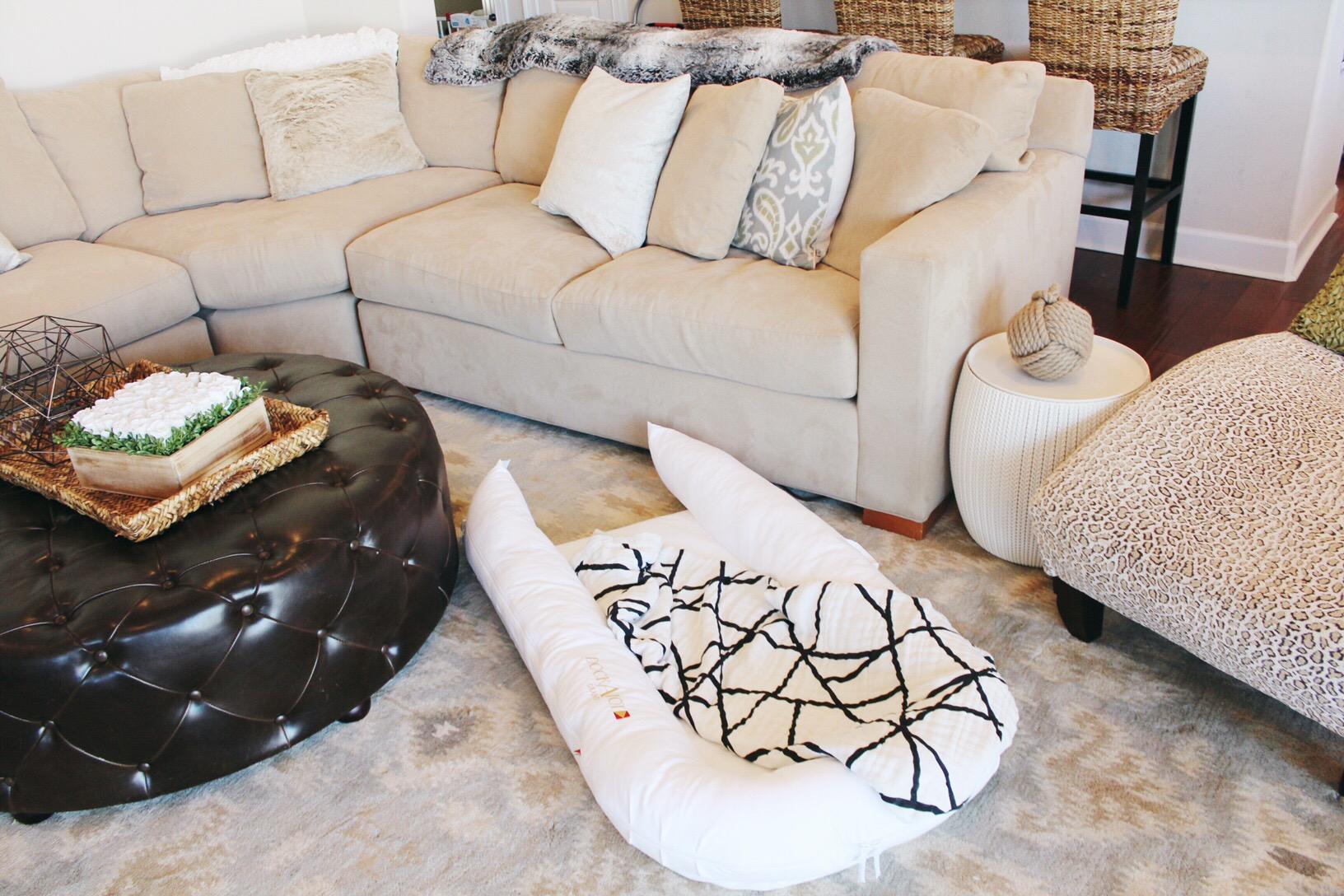 ... Living Room Design, Design Ideas For Kids, Kidproof Decor, Family Room  Design, Part 53