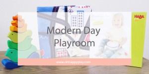 modern playroom, modern day playroom, modern moms, safe toys, montessori playroom, peurobaby, peuro baby, wooden toys