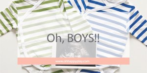 twin pregnancy, twin pregnancy announcement, gender reveal, twins gender reveal, bump book,pregnancy book, baby book, twin boys