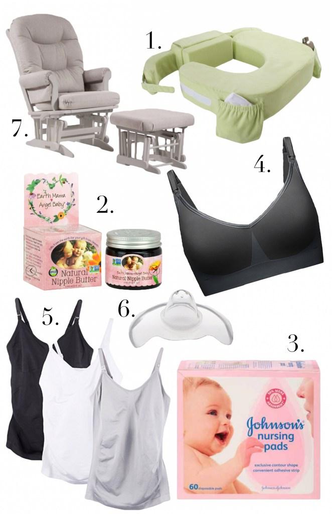nursing essentials, breastfeeding essentials, breastfeeding twins, breastfeeding tips, tips for sore nipples, mom to be, mom must haves, newborn, twins, twin mom, twin tips, nursing bra, nursing came, breastfeeding pillow, twin nursing pillow, twin breastfeeding pillow, nursing pillow, nipple shield, best nipple cream, nursing glider, nursing station twins