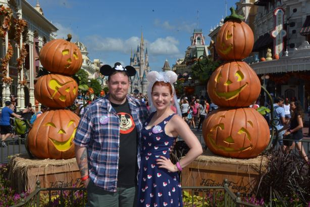 disney-world-honeymoon-review-by-oh-julia-ann-photos-from-disneys-memory-maker-photopass-service-17