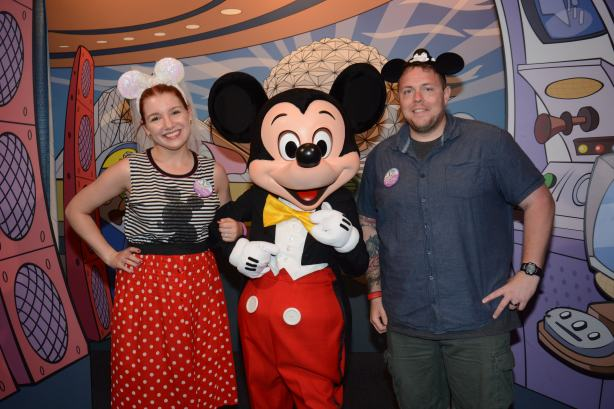 disney-world-honeymoon-review-by-oh-julia-ann-photos-from-disneys-memory-maker-photopass-service-3