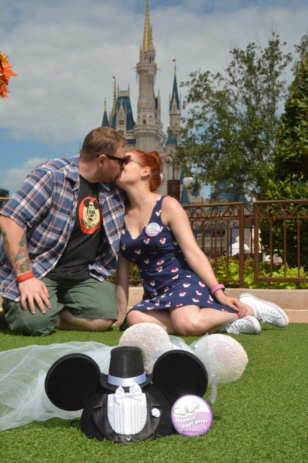 disney-world-honeymoon-review-by-oh-julia-ann-photos-from-disneys-memory-maker-photopass-service-9