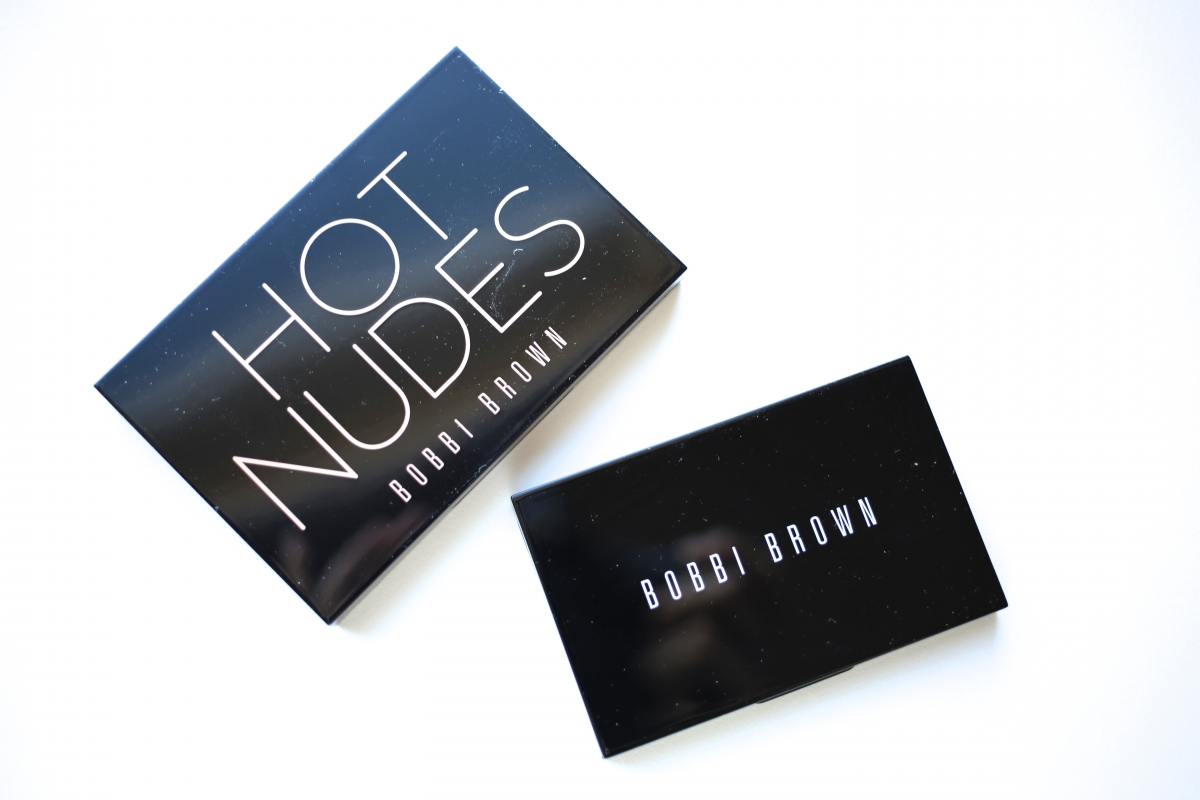 ohmybonbon-bobbi-brown-hot-nudes-collection-18