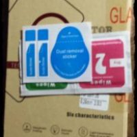 Produkttest - Hartglasfolie für Samsung Galaxy J5