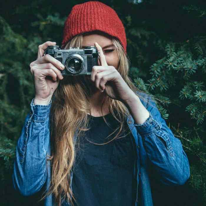 23 Sites for Free Stock Images