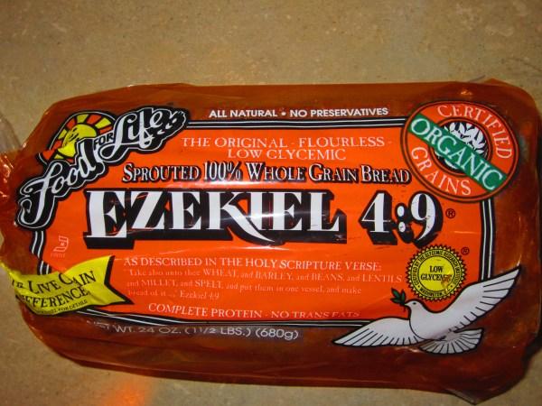 20121212 bread2