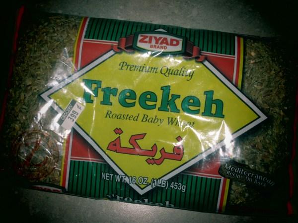 20121230 freekeh3