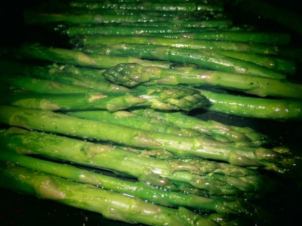 2013128 asparagus pasta2