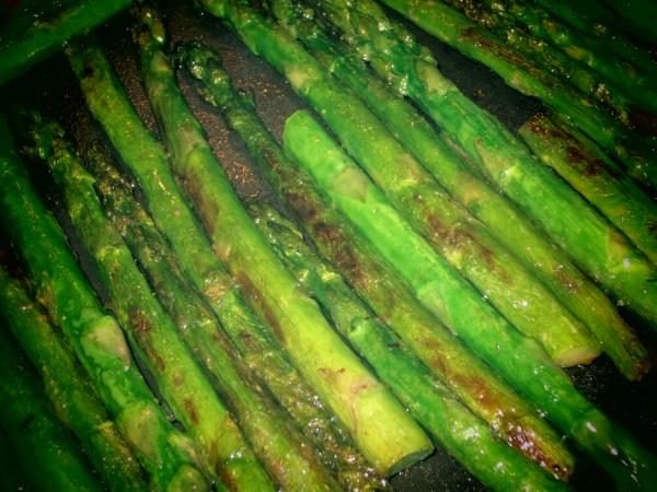 2013128 asparagus pasta3