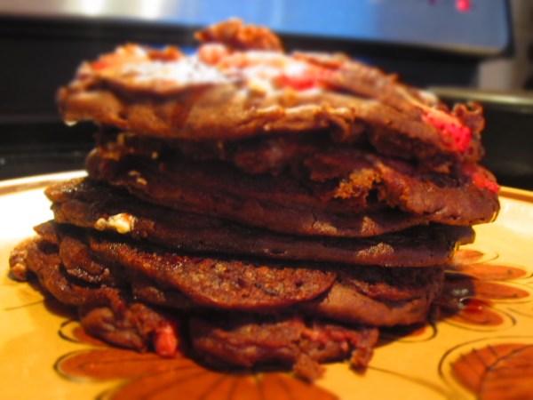 2013226 teff pancakes11