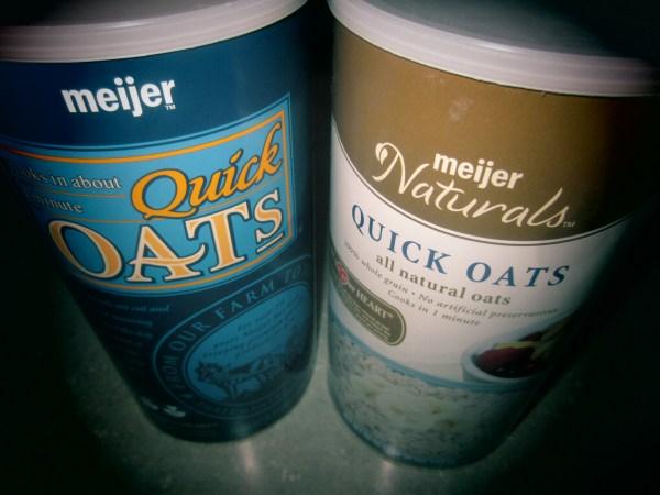 201327 oatmeal