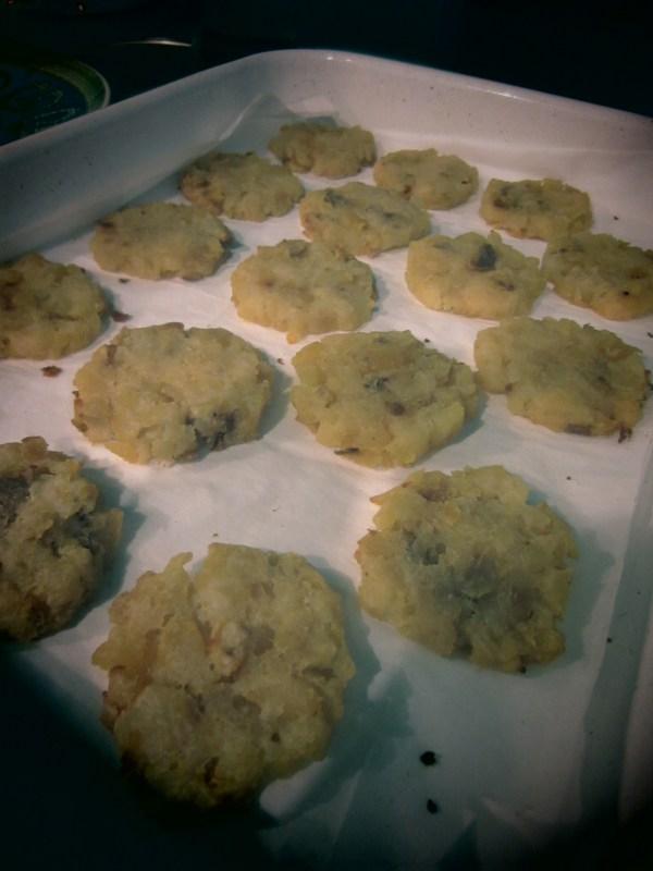 2013327 potluck potatoes11