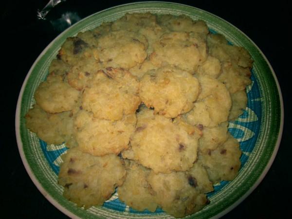 2013327 potluck potatoes12