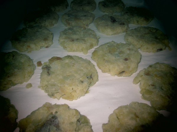 2013327 potluck potatoes9