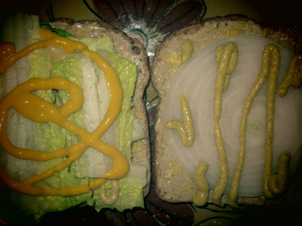 2013331 sandwich3