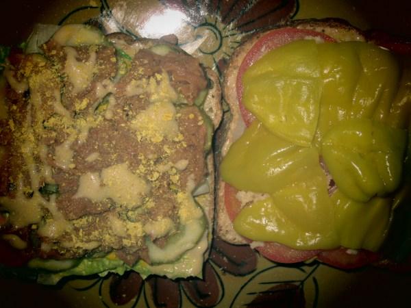 2013331 sandwich5