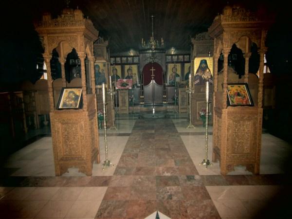 2013413 monastery8