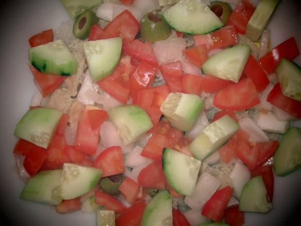2013429 salad5