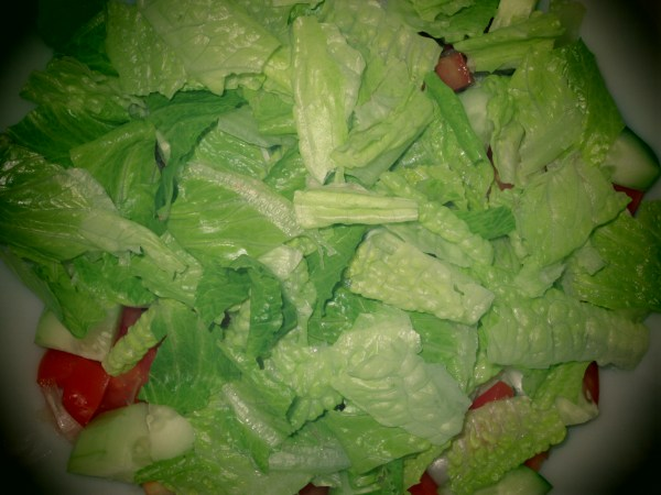 2013429 salad6