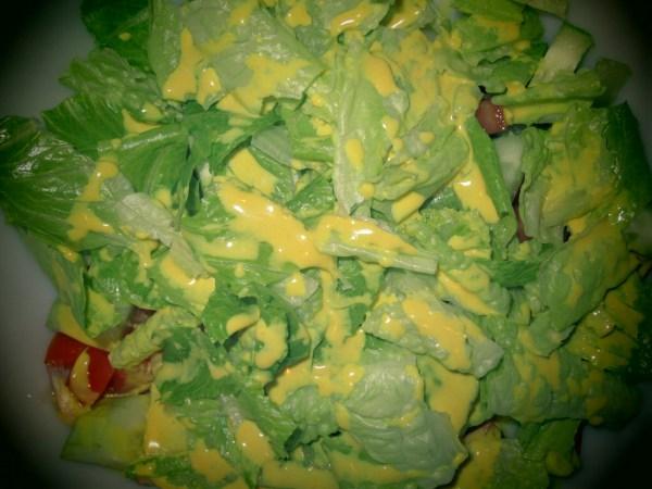 2013429 salad7
