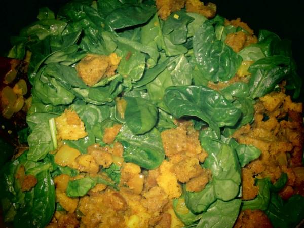 201359 spinach injera10