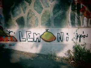 2013610 graffiti