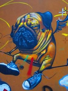 2013610 graffiti13
